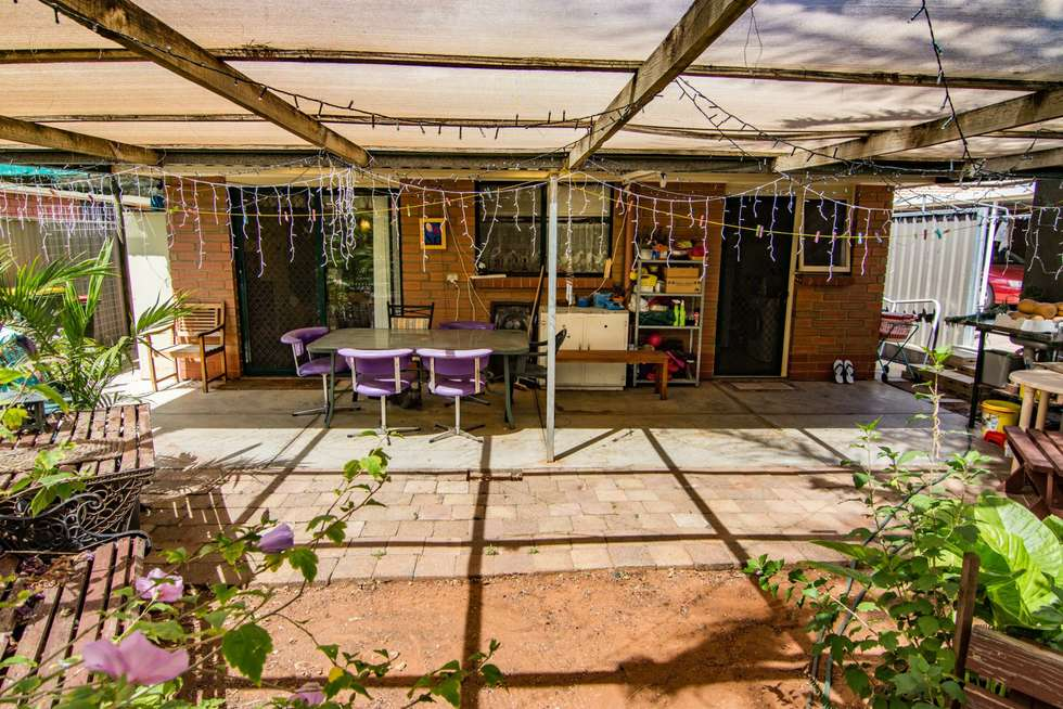 Second view of Homely villa listing, 9A Fenwick Road, Berri SA 5343