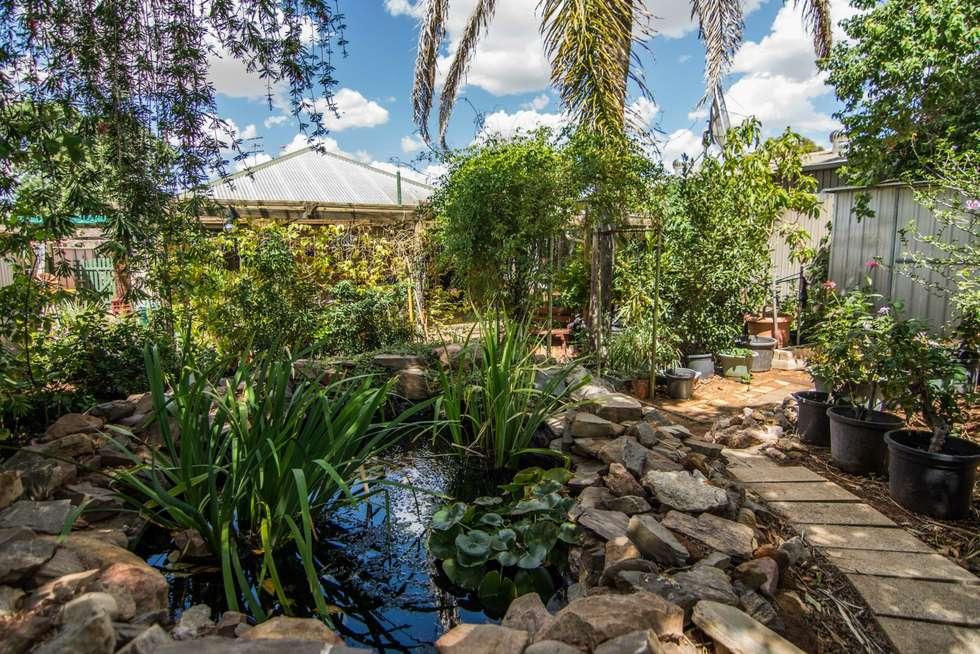 Fourth view of Homely villa listing, 9A Fenwick Road, Berri SA 5343