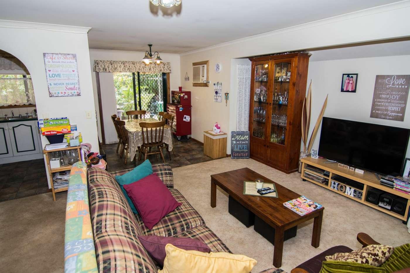 Fifth view of Homely villa listing, 9A Fenwick Road, Berri SA 5343