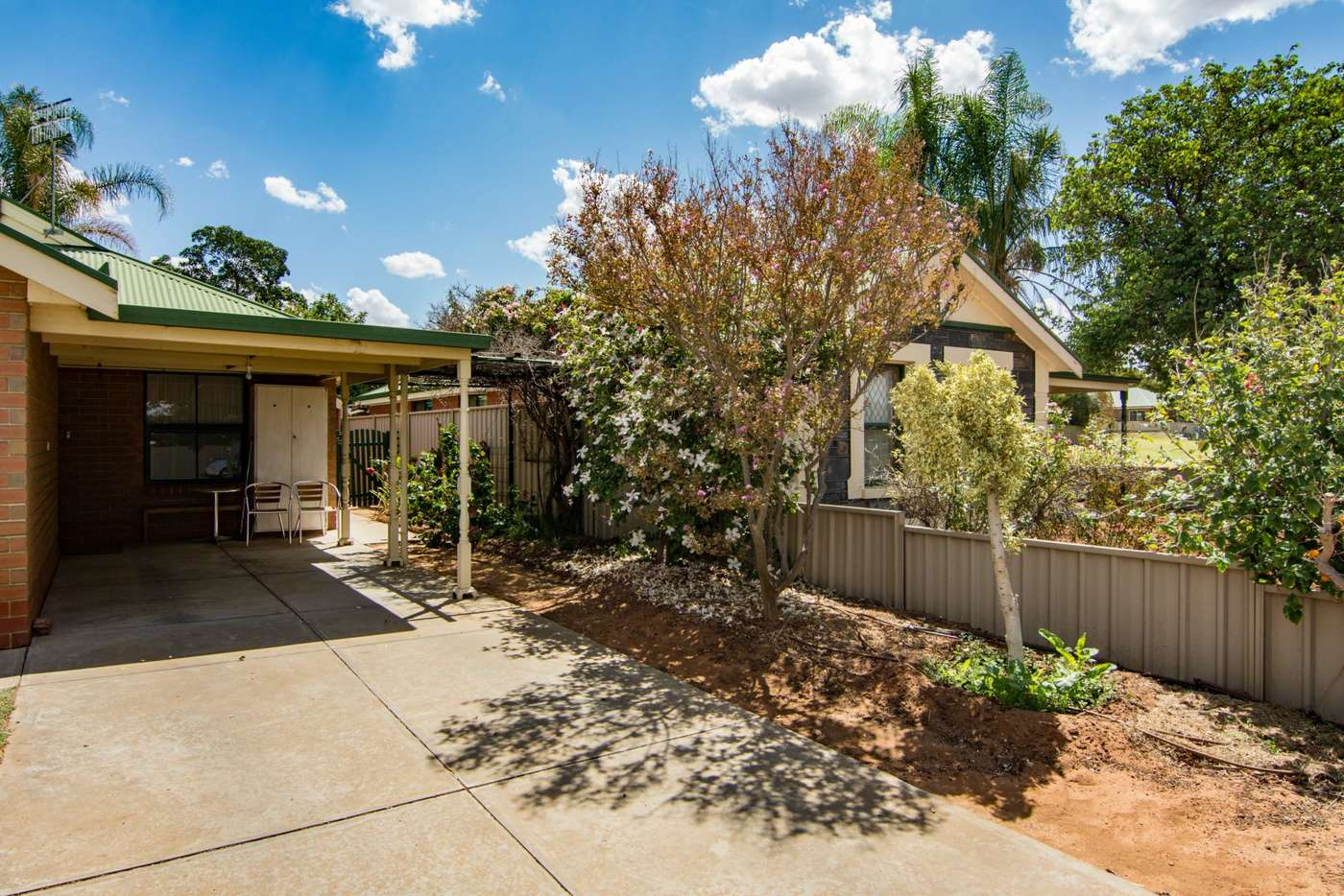 Sixth view of Homely villa listing, 9A Fenwick Road, Berri SA 5343