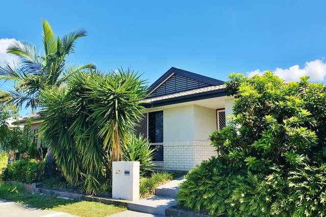 431 Norris Road, Fitzgibbon QLD 4018