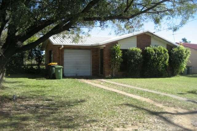 93 Oakey Flat Road, Caboolture QLD 4510