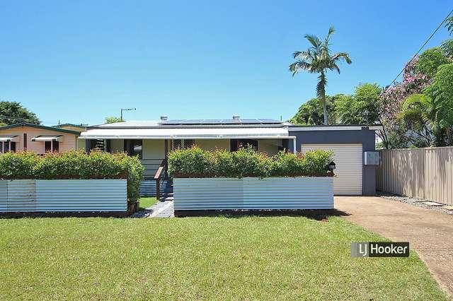32 Andrew Street, Kallangur QLD 4503