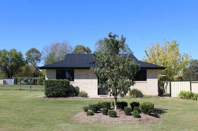 25 Wrigley Lane, Glen Innes NSW 2370