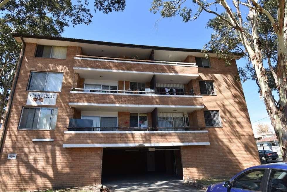 Third view of Homely unit listing, 37/88 Hughes Street, Cabramatta NSW 2166