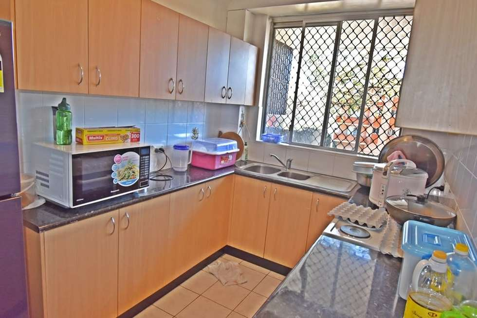 Fourth view of Homely unit listing, 37/88 Hughes Street, Cabramatta NSW 2166