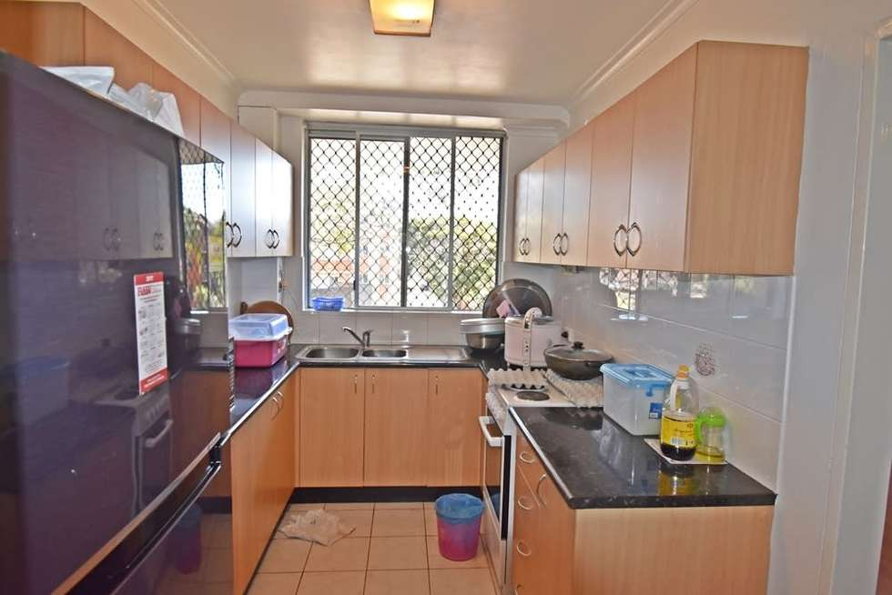 Fifth view of Homely unit listing, 37/88 Hughes Street, Cabramatta NSW 2166