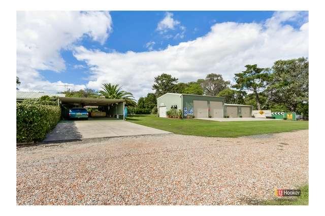 213 Catherine Fields Road, Catherine Field NSW 2557