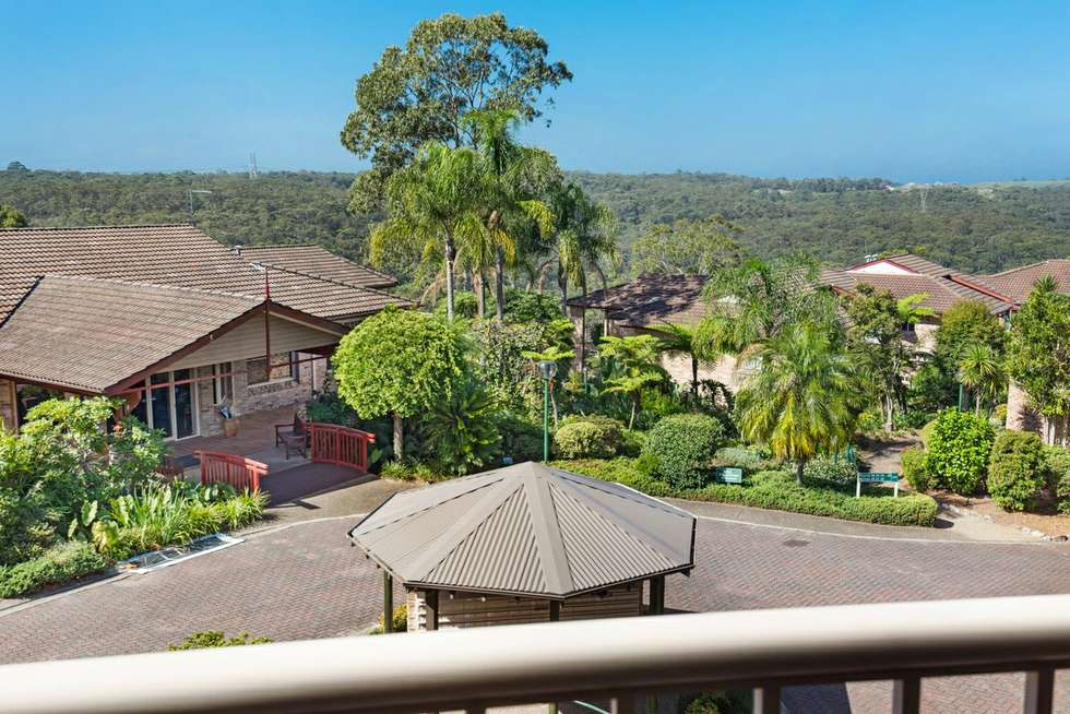 Second view of Homely unit listing, 20/2-8 Kitchener Street, St Ives NSW 2075