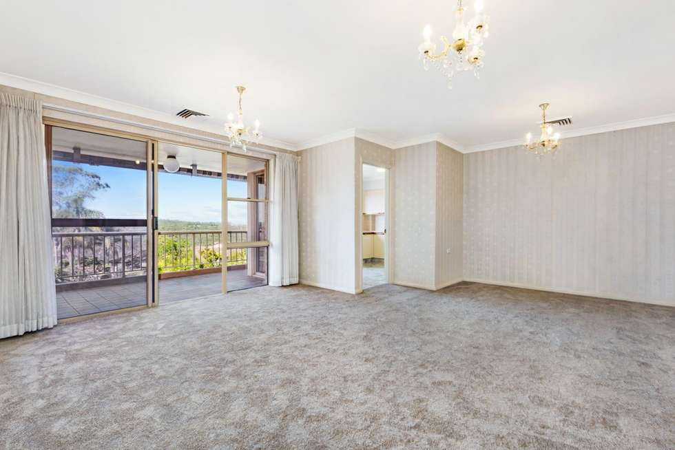 Third view of Homely unit listing, 20/2-8 Kitchener Street, St Ives NSW 2075