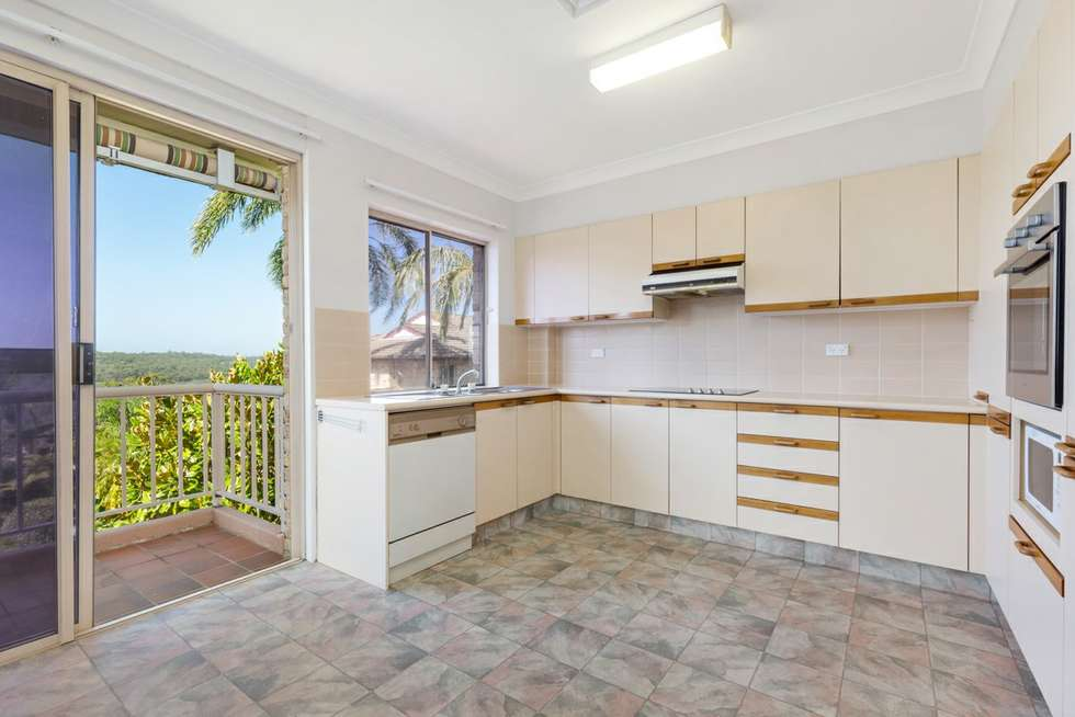 Fourth view of Homely unit listing, 20/2-8 Kitchener Street, St Ives NSW 2075