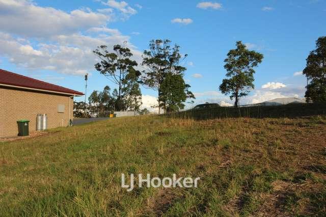 Lot 1005 Eastern Valley Way, Tallwoods Village NSW 2430