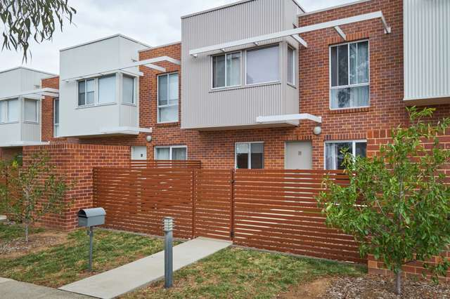 7 Paget Street, Bruce ACT 2617