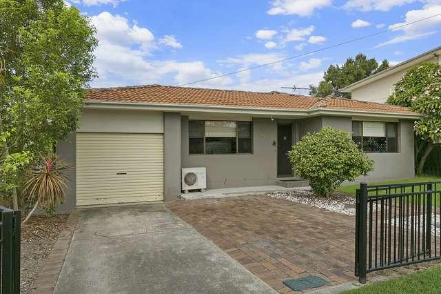 167 Manoa Road, Budgewoi NSW 2262