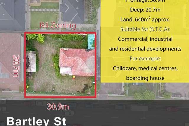 2 Bartley Street, Cabramatta NSW 2166