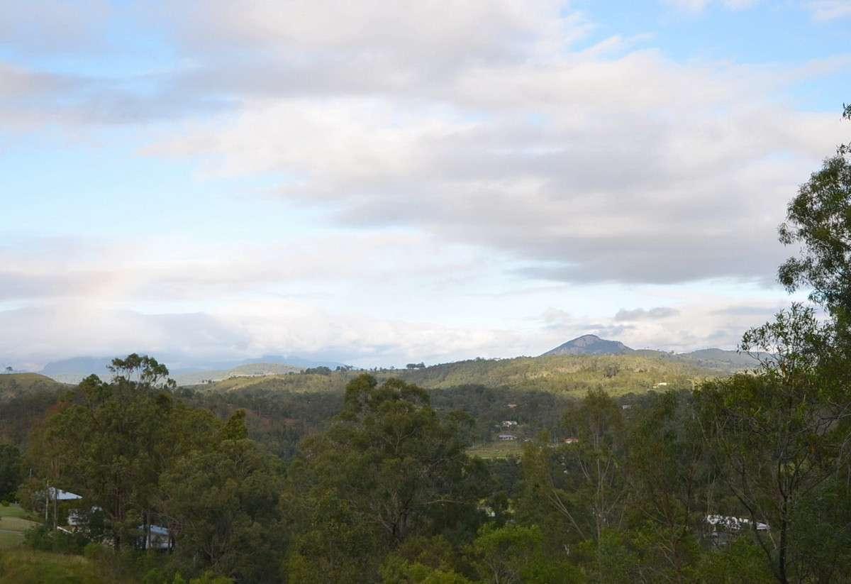 Main view of Homely  listing, Lot 84/55-65 Haygarth Drive, Kooralbyn, QLD 4285