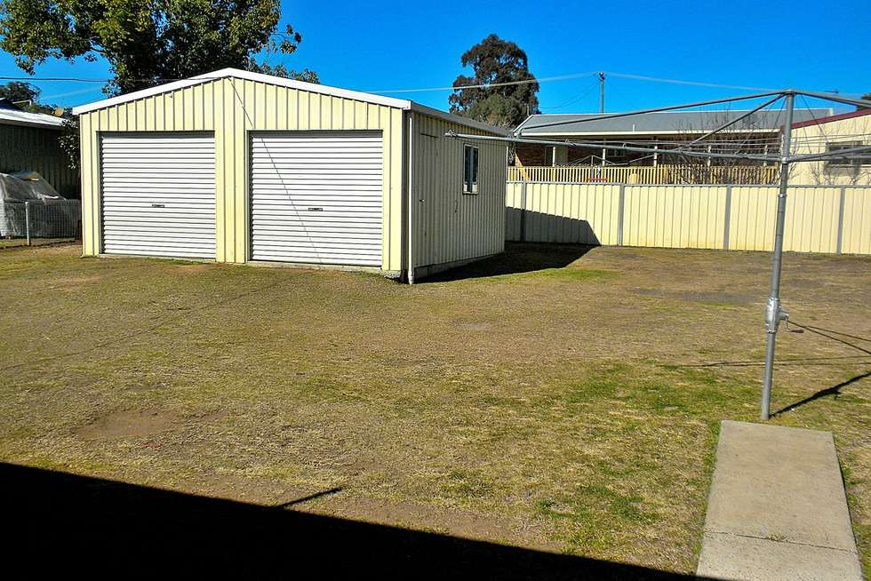 Second view of Homely house listing, 12 Johnson Street, Rosenthal Heights QLD 4370