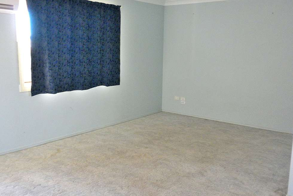 Third view of Homely house listing, 12 Johnson Street, Rosenthal Heights QLD 4370
