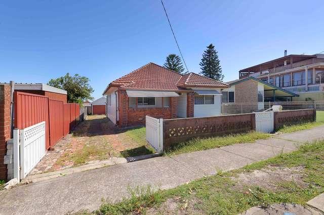 26 Oorana Avenue, Phillip Bay NSW 2036