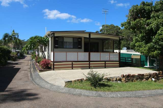 168 Scarborough Court Nautical Village, Kincumber NSW 2251