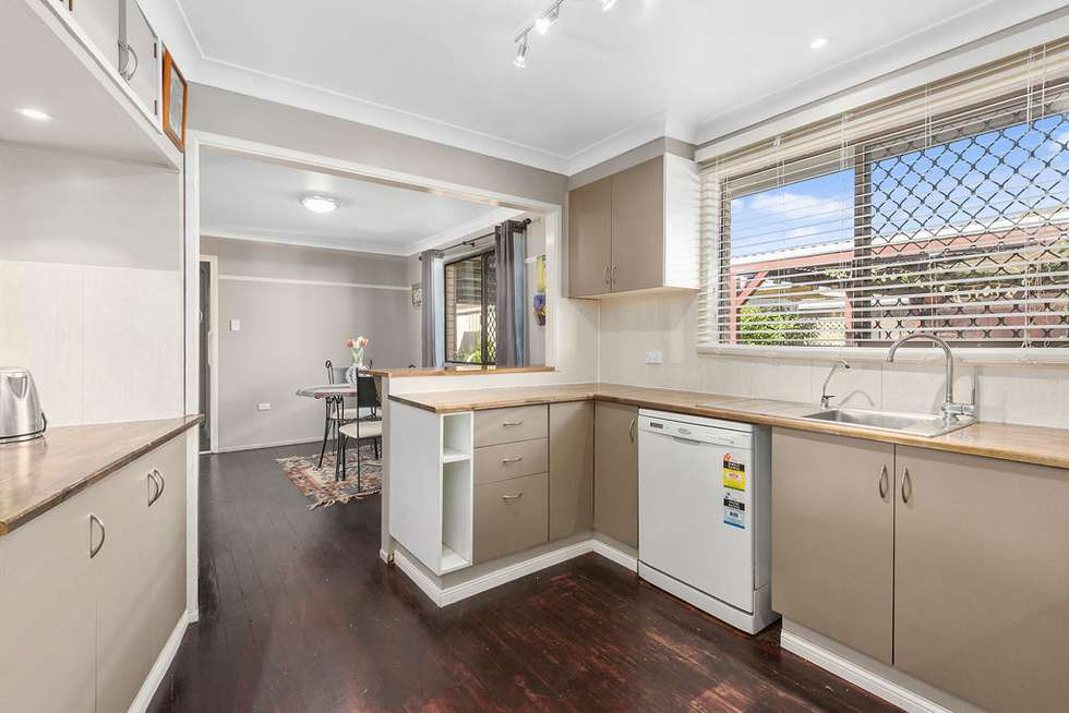 Third view of Homely house listing, 6 Boyett Street, Centenary Heights QLD 4350