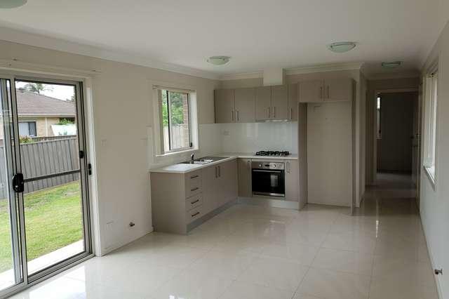 127A Shepherd Street, Colyton NSW 2760