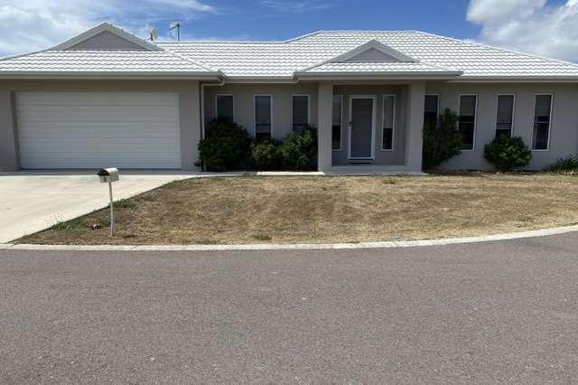 3 Seventh Close,Seabreeze Estate, Bowen QLD 4805
