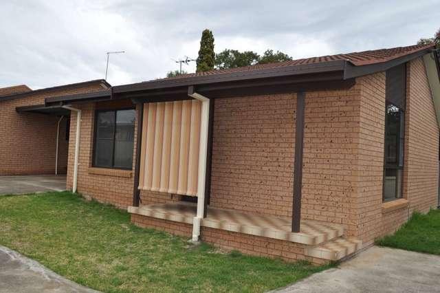 Unit 1/99 George Street, Gunnedah NSW 2380