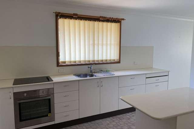 Unit 1/22 Marlyn Avenue, East Lismore NSW 2480