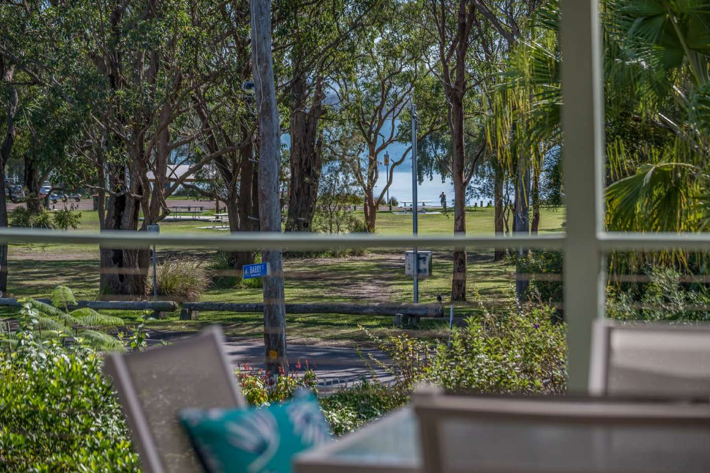 Main view of Homely house listing, 84 Grand Parade, Bonnells Bay NSW 2264