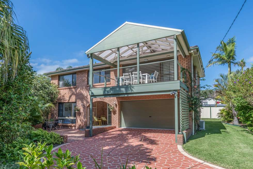 Third view of Homely house listing, 84 Grand Parade, Bonnells Bay NSW 2264