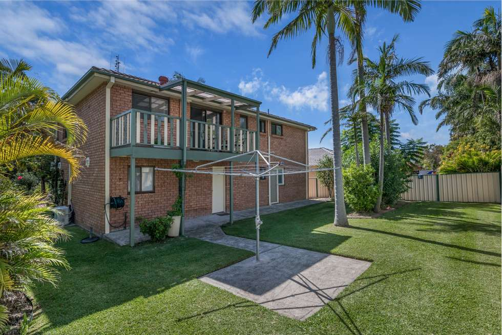 Fourth view of Homely house listing, 84 Grand Parade, Bonnells Bay NSW 2264