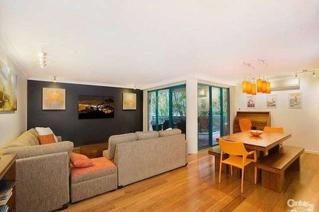 6-8 Pleasant Avenue, North Wollongong NSW 2500
