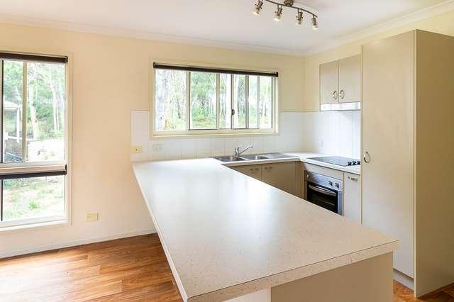 92 Kate Street, Macleay Island QLD 4184