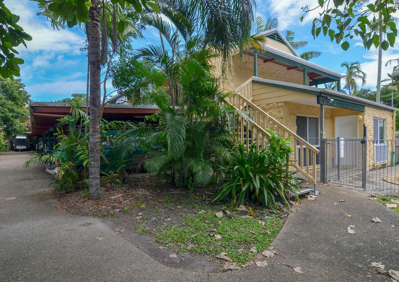 Main view of Homely studio listing, 14 Triton Lodge/4 Triton Crescent, Port Douglas, QLD 4877