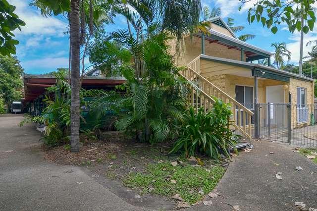 14 Triton Lodge/4 Triton Crescent, Port Douglas QLD 4877