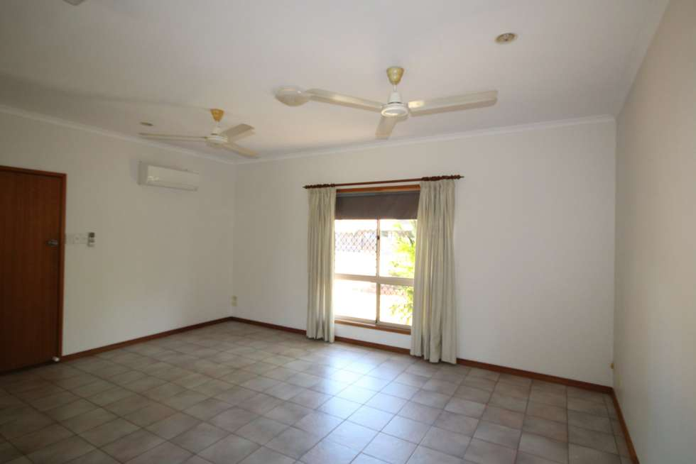 Second view of Homely house listing, 11 Raymond Place, Katherine NT 850