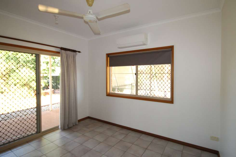 Third view of Homely house listing, 11 Raymond Place, Katherine NT 850