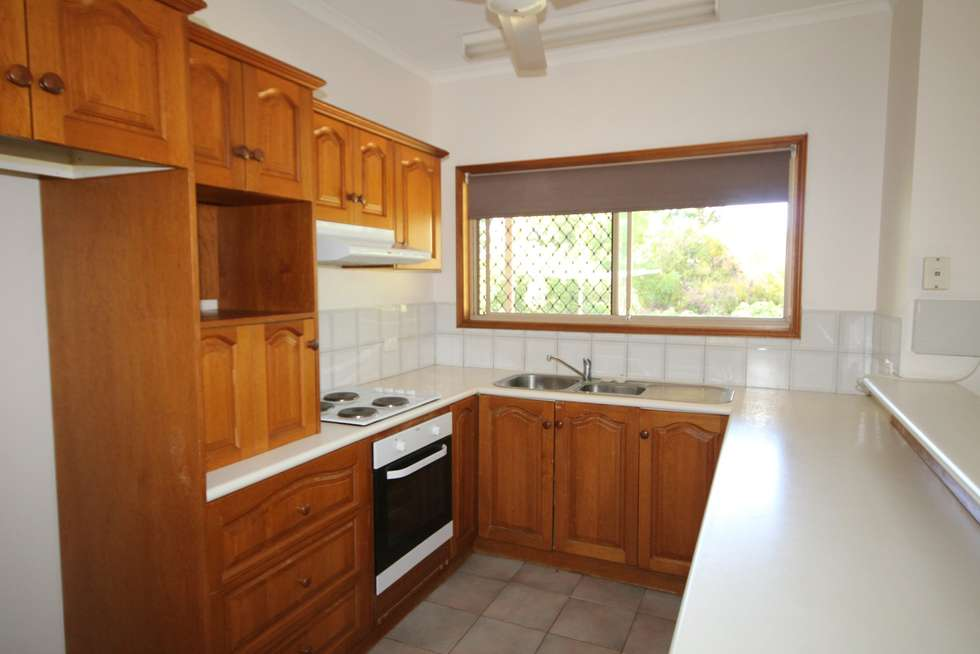 Fourth view of Homely house listing, 11 Raymond Place, Katherine NT 850