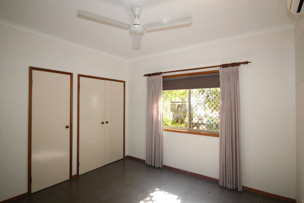 Fifth view of Homely house listing, 11 Raymond Place, Katherine NT 850