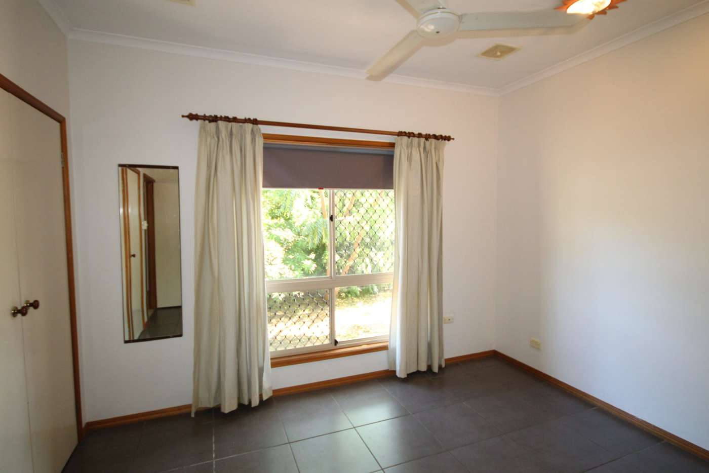 Seventh view of Homely house listing, 11 Raymond Place, Katherine NT 850