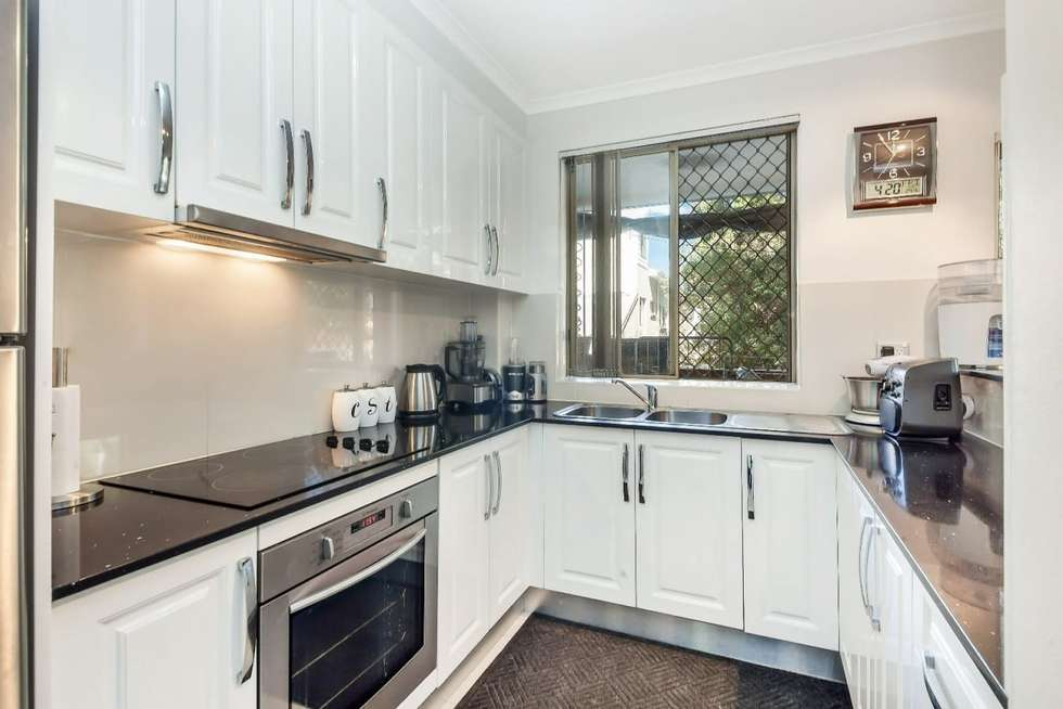 Second view of Homely unit listing, 32/11 Equity Place, Canley Vale NSW 2166