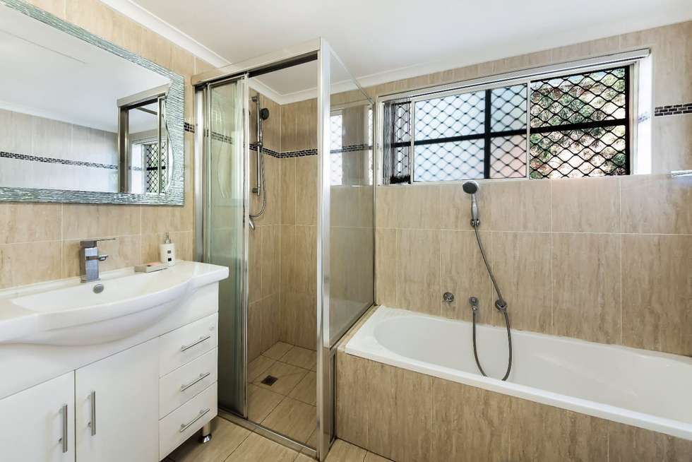 Fourth view of Homely unit listing, 32/11 Equity Place, Canley Vale NSW 2166