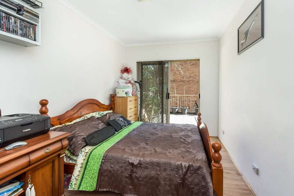 Fifth view of Homely unit listing, 32/11 Equity Place, Canley Vale NSW 2166