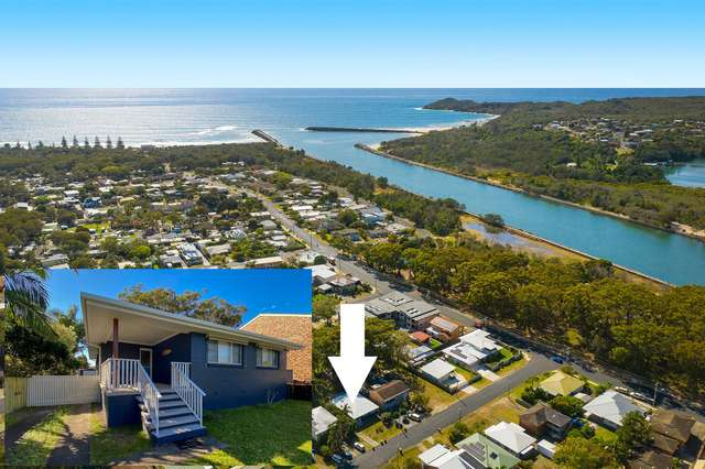 6 Coral Street, North Haven NSW 2443