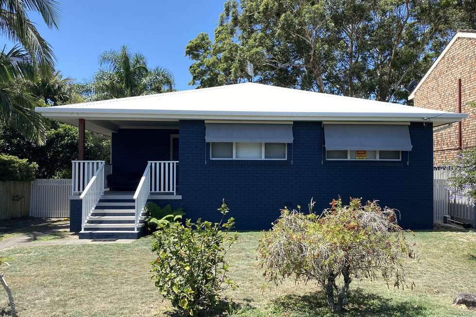 Second view of Homely house listing, 6 Coral Street, North Haven NSW 2443