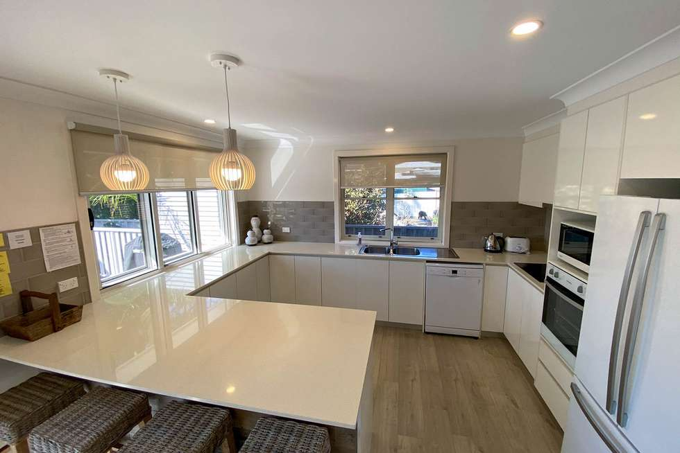 Third view of Homely house listing, 6 Coral Street, North Haven NSW 2443