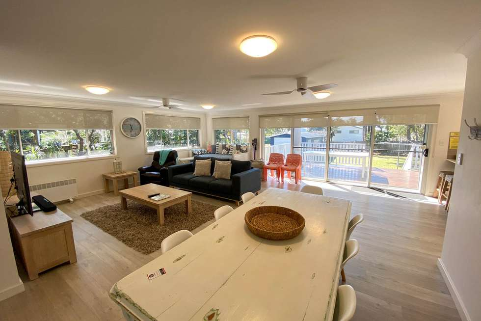 Fourth view of Homely house listing, 6 Coral Street, North Haven NSW 2443