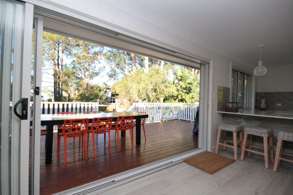 Fifth view of Homely house listing, 6 Coral Street, North Haven NSW 2443