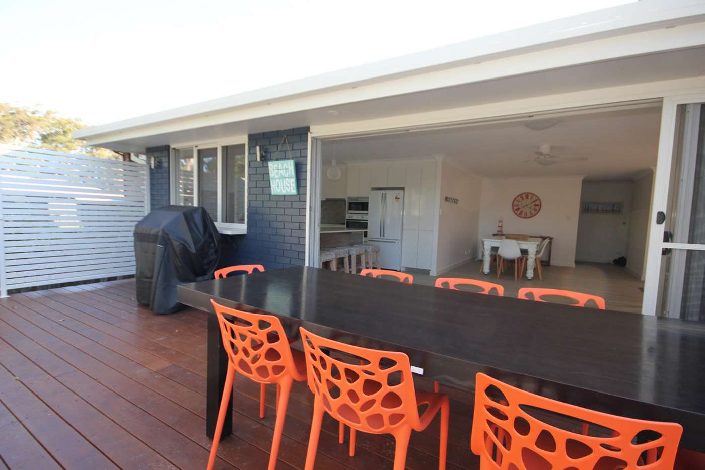 Sixth view of Homely house listing, 6 Coral Street, North Haven NSW 2443